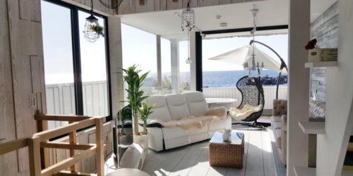 reservation-luxury-main